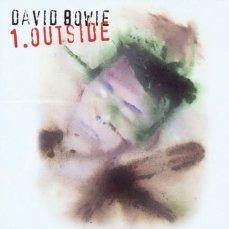 19. Outside (1995)
