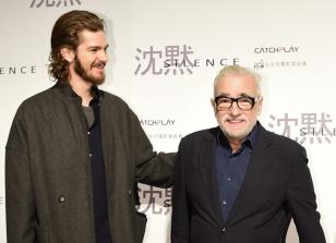 Rimane a mani vuote anche Martin Scorsese che con Silence deve accontentarsi, per così dire, della nomination alla miglior fotografia di Rodrigo Prieto.