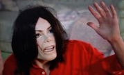 Scary Movie 3 - Una risata vi seppellirà (2003) interpretato da Edward Moss.