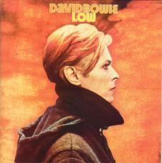 3. Low (1977)