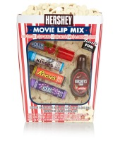 Accessorize Hersey Popcorn Lip Balm Set 15.90 €