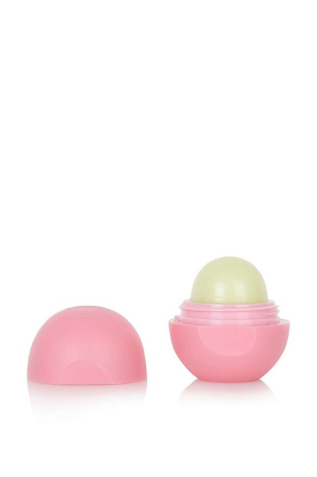 Top Shop Strawberry Sorbet EOS Lip Balm £7.00