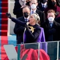 Inauguration Day, da Jacko a Beyoncé fino a Lady Gaga: le performance più memorabili di sempre