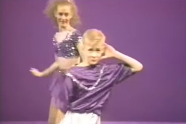 ryan-gosling-dance-recital