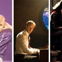 Ryan Gosling, i precedenti musicali della star di La La Land