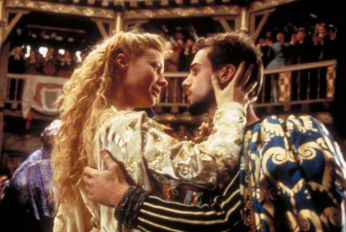Shakespeare in Love (1998) ore 00.12 su Rete 4