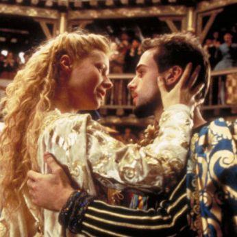 Shakespeare in Love (1998) ore 00.12 su Rete 4