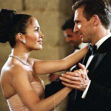 Un Amore a 5 Stelle (2002) ore 22.35 su Sky Cinema Passion
