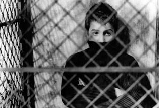 I quattrocento colpi (1959)