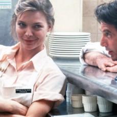 Paura d'amare (1991) ore 19.05 su Studio Universal
