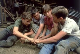 Stand by Me (1959)