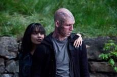 13. Beastly (2011) di Daniel Barnz con Vanessa Hudgens e Alex Pettyfer. Tratto dall'omonimo romanzo di Alex Flinn, il film è una rivisitazione in chiave modern-teen della fiaba.