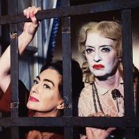 10 curiosità su Che fine ha fatto Baby Jane?
