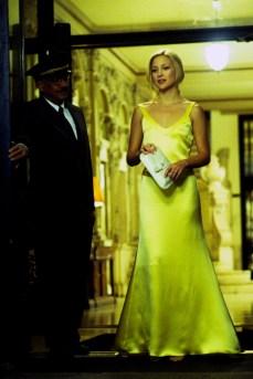Kate Hudson in Come farsi lasciare in 10 giorni (2003)
