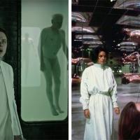 La Cura dal Benessere, 10 film che hanno influenzato l'horror purificatorio con Dane DeHaan