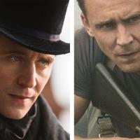 I ruoli più belli di Tom Hiddleston...e quelli da dimenticare