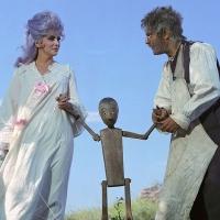 Le avventure di Pinocchio, 12 curiosità