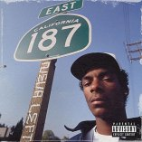 Snoop Dogg Neva Left uscita 19 maggio