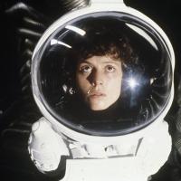 Tutti i film della saga di Alien, dal più brutto al più bello