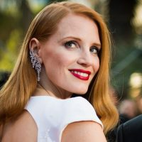 Cannes 70: gioielli da Palmarès