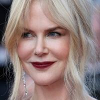 Cannes 70: i dettagli «maquillage» da copiare