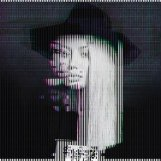 Iggy Azalea Digital Distortion disponibile dal 30 giugno