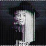 Iggy Azalea Digital Distortion disponibile dal 30 giugno