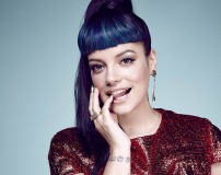 Lily Allen The Fourth Wall disponibile a fine giugno