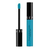 SEPHORA Effetto Rossetto No-transfer Cream Lipstain tonalità: Sea Mist €10,90