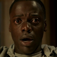Scappa – Get Out, 10 curiosità sul film horror dell'anno (fin qui)