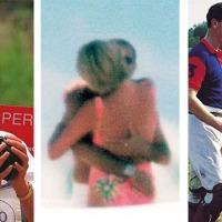 Lady Diana, gli scandali che hanno fatto tremare la monarchia