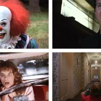 I 13 Migliori Cattivi Soprannaturali da Stephen King, dal meno villan al più malvagio