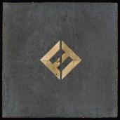 Foo Fighters - Concrete and Gold (uscita 15 settembre)