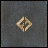 Foo Fighters - Concrete and Gold (uscita 15 settembre)