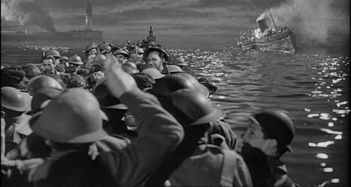 Dunkirk_0321