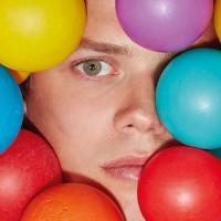 5 curiosità su Bill Skarsgård,  il nuovo clown Pennywise