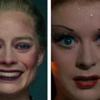 «I, Tonya» come «Scarpette Rosse», il fotoconfronto