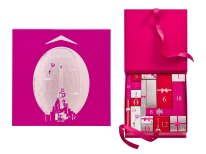 Lancôme Holiday Wonders €108