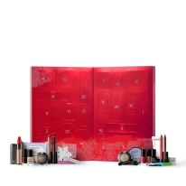Kiko Calendario dell'Avvento Arctic Holiday Advent Calendar €39,95