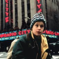 Mamma, ho riperso l'aereo: quando costa, davvero, smarrirsi a New York?