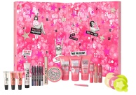 Soap & Glory Advent Calendar, £40