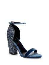 Guess SANDALO BAMBAM IN VELLUTO 125.00