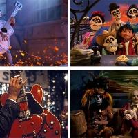 Coco, 5 film che hanno influenzato l'ultimo capolavoro Disney/Pixar
