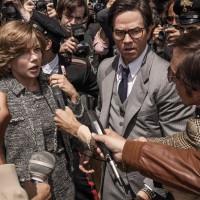 Tutti i soldi del mondo, 11 curiosità sul rapimento Getty secondo Ridley Scott