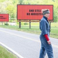 Tre manifesti a Ebbing, Missouri: 7 curiosità sulla dramedy da Oscar
