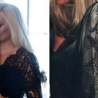 The Assassination of Gianni Versace, il fotoconfronto