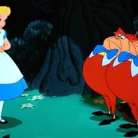 I 70 anni del classico Disney «Alice nel paese delle meraviglie» in 7 curiosità