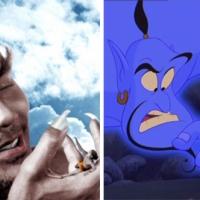 I live action originali prima dei cartoni Disney, guardali tutti in attesa dei remake