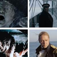 The Terror, la serie agghiacciante a metà tra La Cosa e Master and Commander