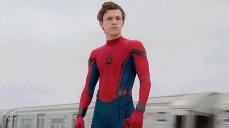 Sequel di Spider-Man: Homecoming, 5 luglio 2019